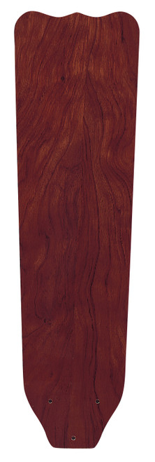 Fanimation Brewmaster Blade Set of 2 - 25 inch - Rosewood