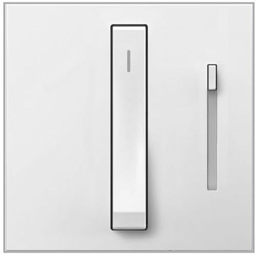 Legrand adorne Whisper Tru-Universal Dimmer, 700W