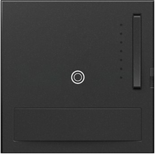 Legrand adorne Motion Sensor Auto-On/Auto-Off SensaDimmer