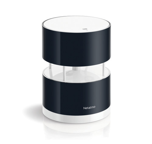 Netatmo Personal Smart Home Weather Station Wind Gauge Anemometer Accessory