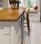 Legrand adorne 15A Tamper-Resistant Plus-Size Outlet