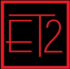 et2-logo.png
