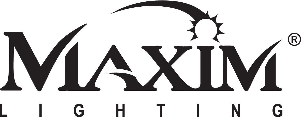 logo-maxim-lighting-original.jpg