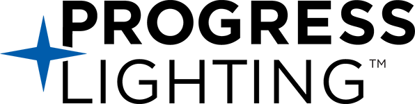 progress-logo.png