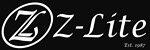 z-lite-logo.jpg