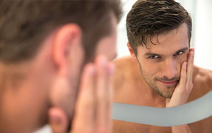 5 Grooming Tips Everyone Needs To Know