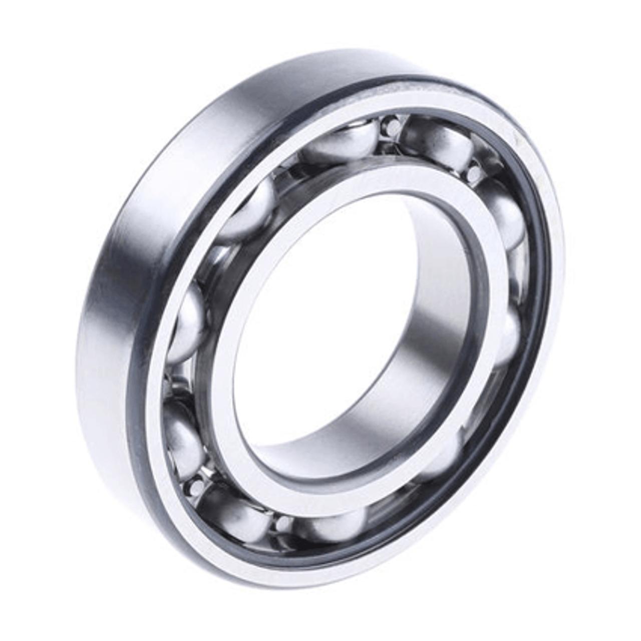 Cylinder Bearing: SH-17068
