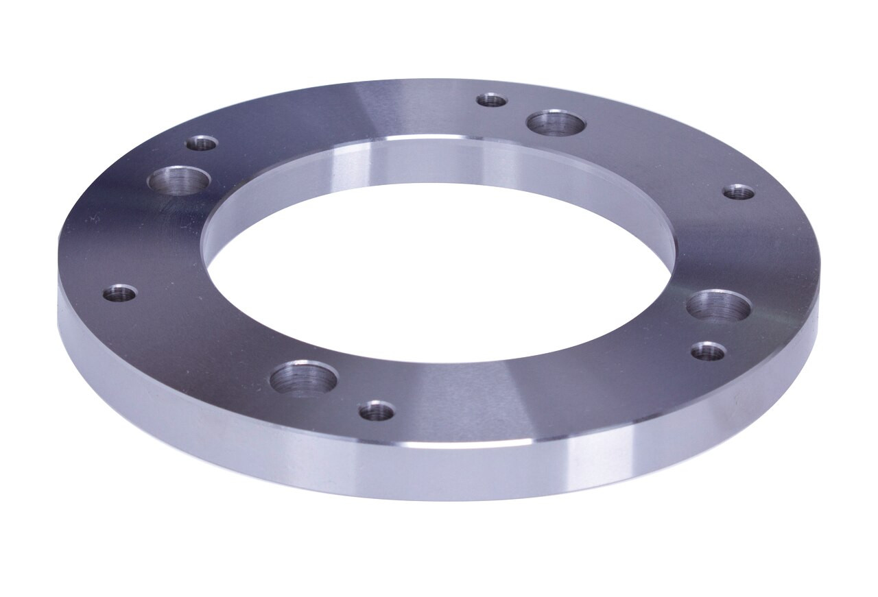 Adapter Plate FTC 230mm (For Haas HRT-210)