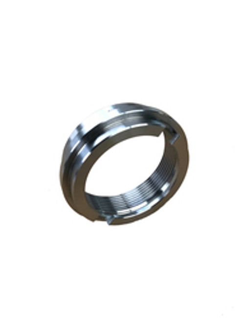 HS-08 Threaded Draw Nut