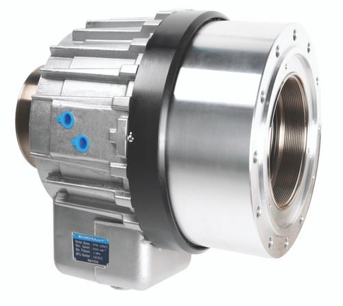 SHL-39024 (M250x3.0) Rotary Cylinder