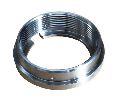 HCH-15 Draw Nut With M130x2.0 Threading