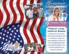 5,000 Flyers Full Color Entrega Gratis Puerto RIco