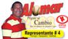 Alomar, Politica Puerto Rico 2007