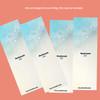 Bookmarks 2x6 Deluxe