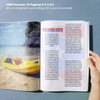 5000 Revistas 16 Paginas 5.5 X 8.5 Full Color AQ Entrega Gratis todo Puerto Rico