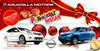 Nissan Aguadilla, Aguadilla Motors