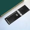 5000 Bookmarks 2x8 Full Color 12Pts Entrega Gratis Puerto Rico