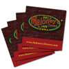 """Postcards 3.5"""" x 3.5"""" Full Color 16 pts."""