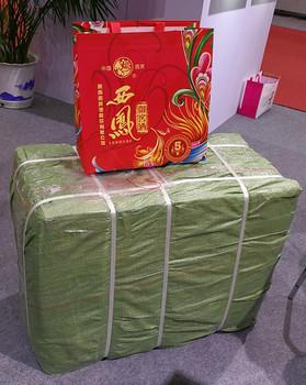 bolsas biodegradables puerto rico