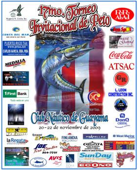 Revista 44 Paginas 8.5 x 11 Full Color Entrega Gratis todo Puerto Rico