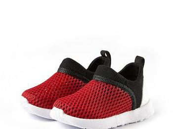 XAF15 Rojo y Negro