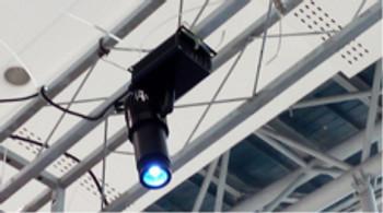 Proyector LED 10 Watts 1200 Lumens FullColorPR.com Entrega Gratis Puerto Rico