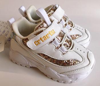 Walking Kids Shoes 10