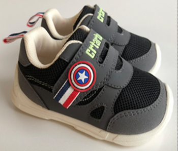 Walking Kids Shoes 11