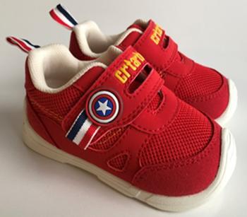 Walking Kids Shoes 11