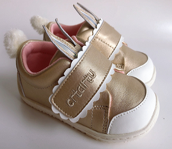 Walking Kids Shoes 13