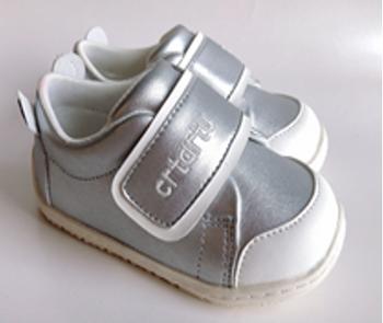 Walking Kids Shoes 13