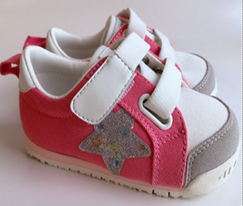 Walking Kids Shoes 14