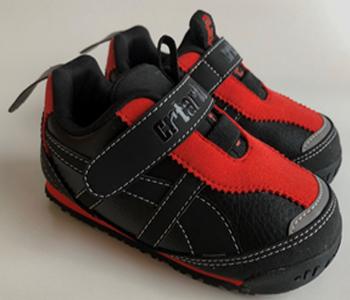 Walking Kids Shoes 15