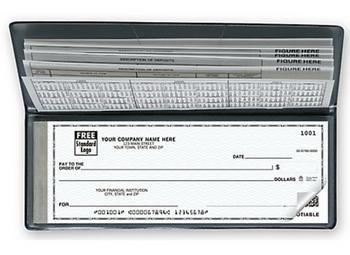 Cheques Comerciales Portables