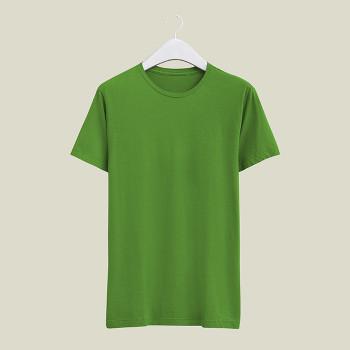 12 Camisetas Impresas en 1 Color Entrega Gratis