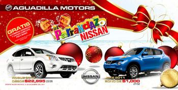 Brochure 8x24 Full Color Text AQ Entrega Gratis USA PR Virgin Island