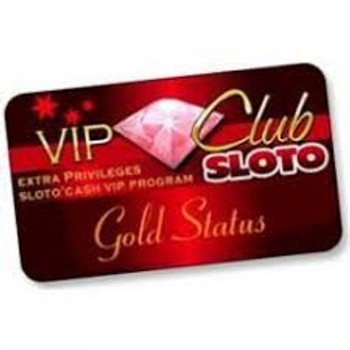 Tarjeta Plástica VIP Full Color .010 Mil 4/4