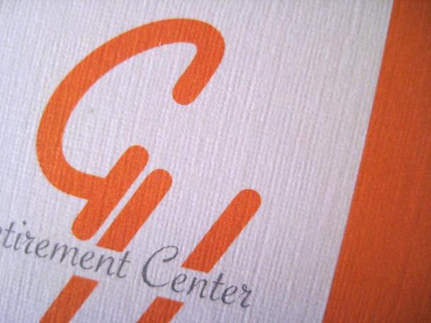 Tarjetas de Hilo Full Color Entrega Gratis San Juan PR