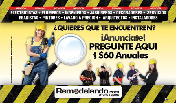 www.remodelando.com