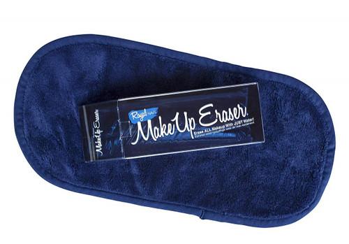 Makeup Eraser -  Royal