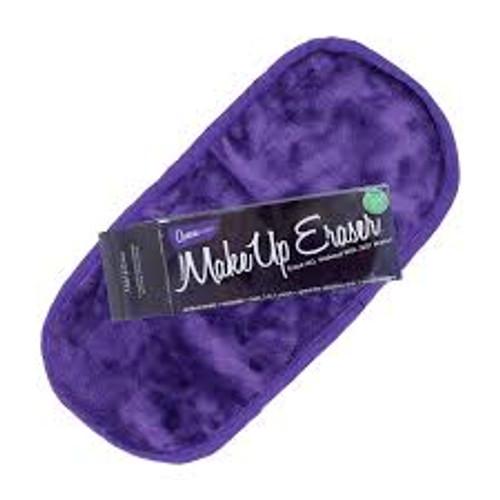 Makeup Eraser - Queen Purple