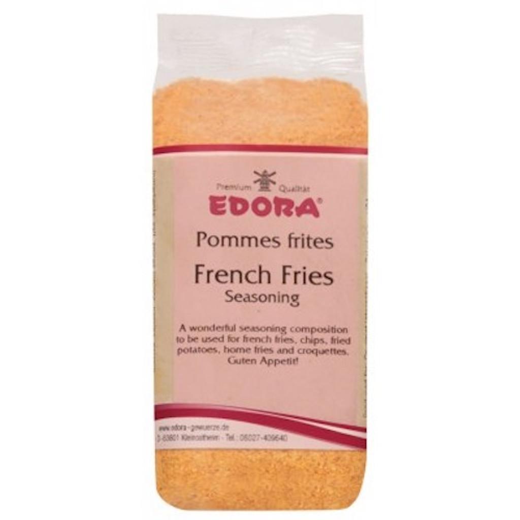 Edora German French Fries Spice Mix