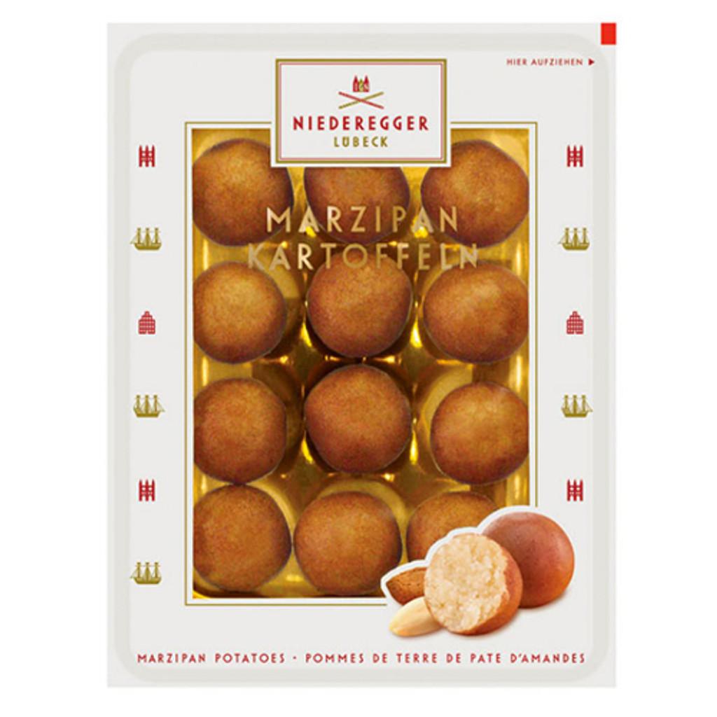 Niederegger Marzipan Potatoes 3.5 oz.