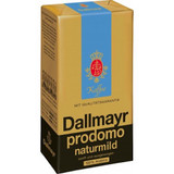 Dallmayr Naturmild Ground Coffee