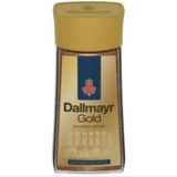Dallmayr Gold Instant Coffee
