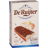 De Ruijter Dutch Milk Chocolate Sprinkles 14.1 oz