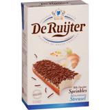 De Ruijter Dutch Milk Chocolate Sprinkles 14.1 oz
