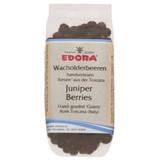 Edora German Juniper Berries