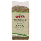 Edora German Savory Herb Mix