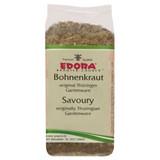Edora German Savory Herb Mix
